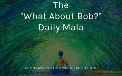 "The ""What About Bob?"" Daily Mala"