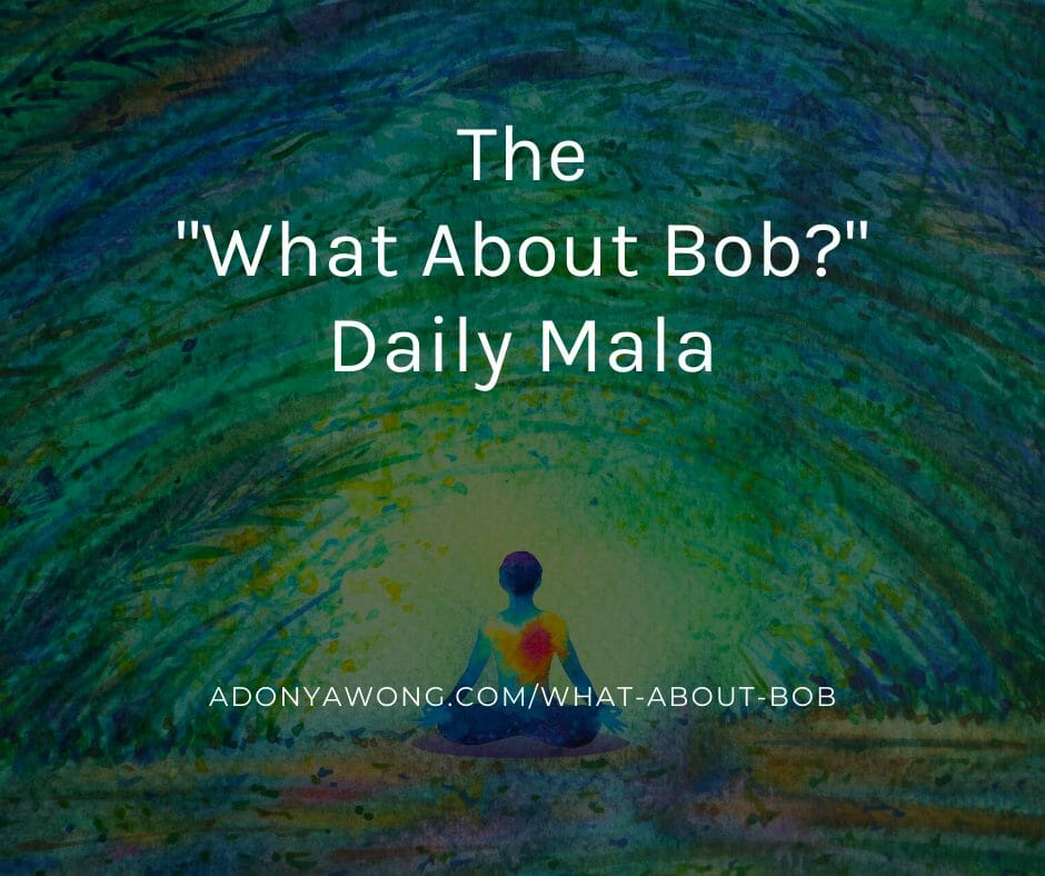 what about bob featured